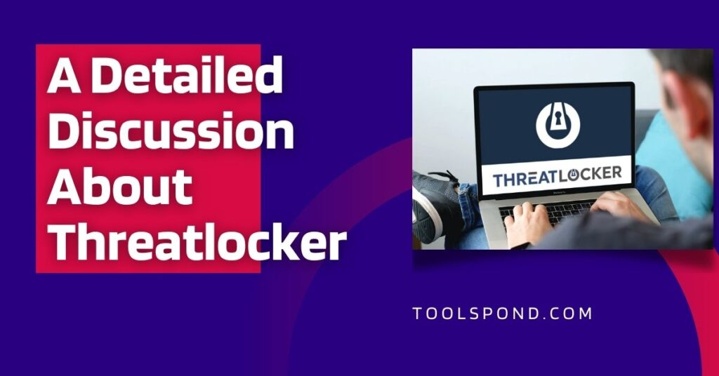 Threatlocker