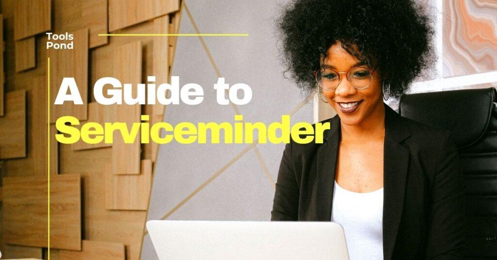 Serviceminder