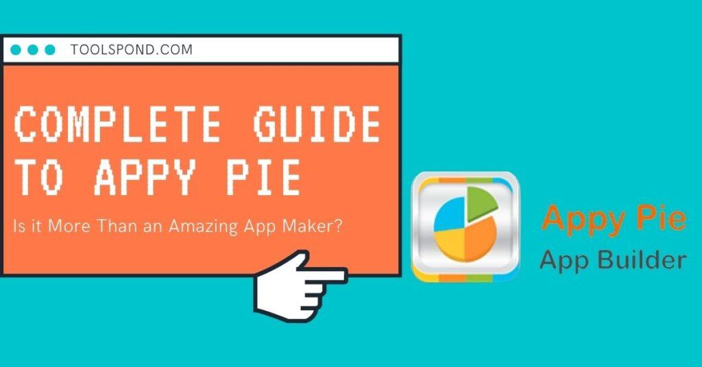 Appy Pie