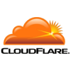 Cludfare CDN