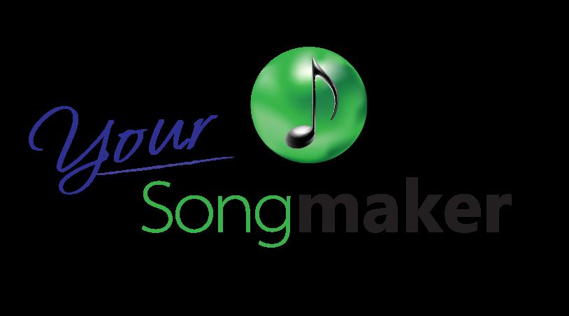 YourSongMaker