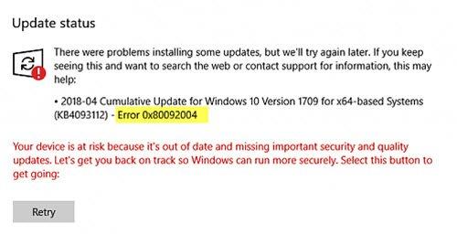 windowsupdate_80092004
