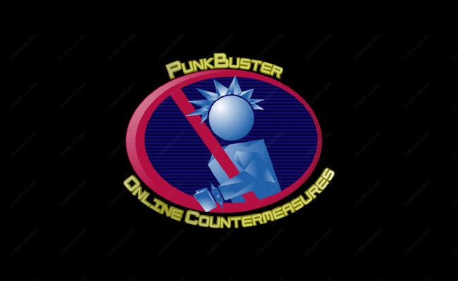 PunkBuster