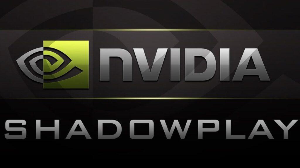 Microsoft shadowplay