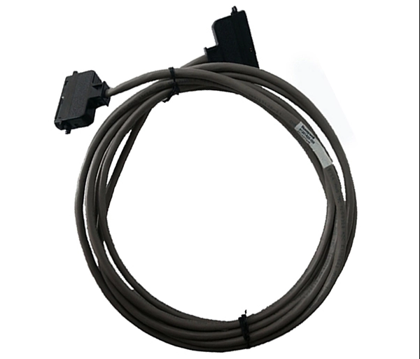 TKG 2510 Cable